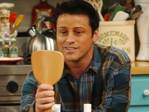 JOEY-EYEBROWS