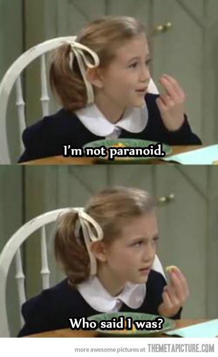 funny-paranoid-Nanny-kid