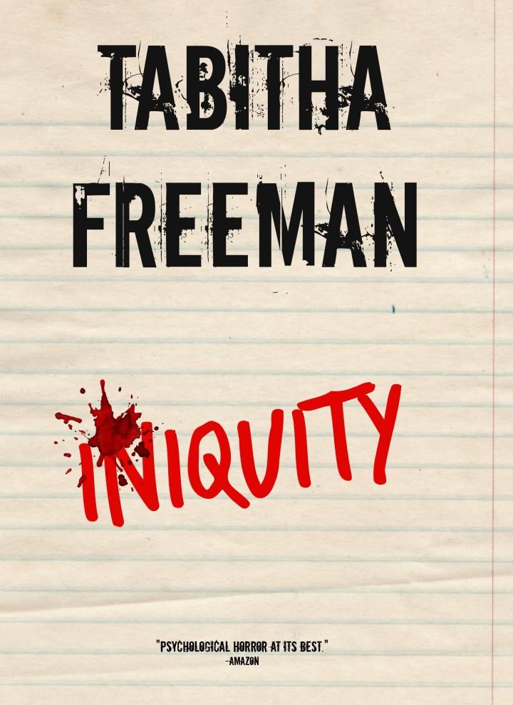 iniquityfreshcover